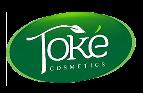 Toke Cosmetics