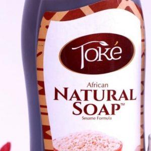 toke-1l