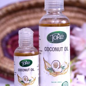 toke-coconut-oil